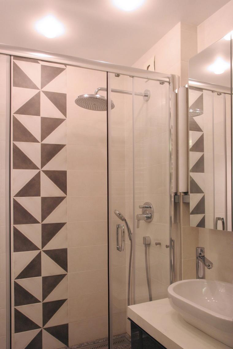 ванная - фото № 60687
