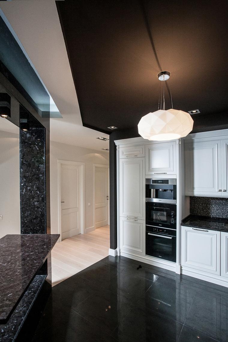 кухня - фото № 60691