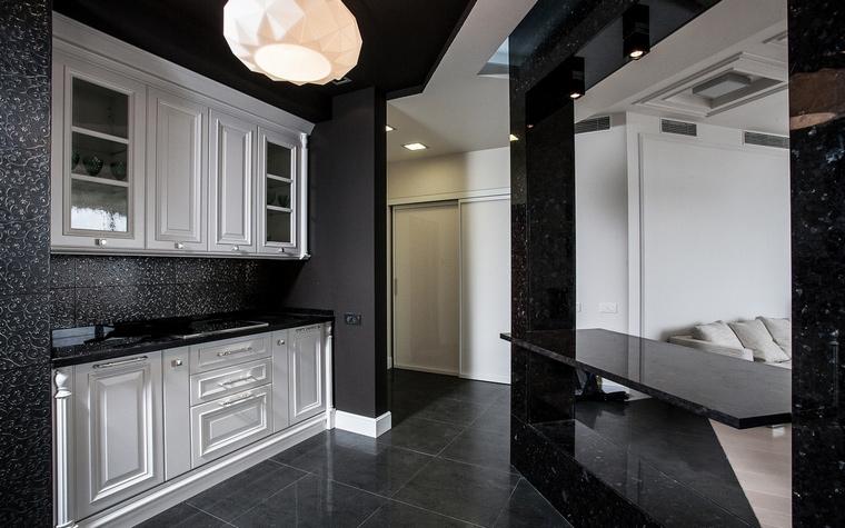 кухня - фото № 60692
