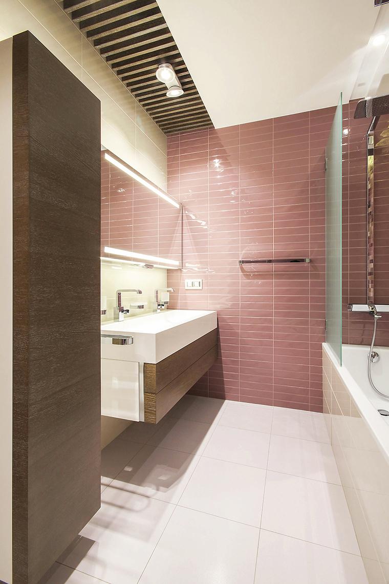 ванная - фото № 61048