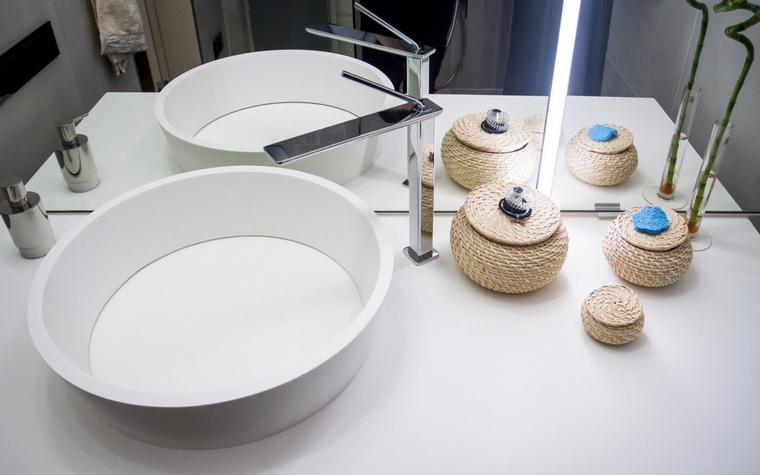 ванная - фото № 60930