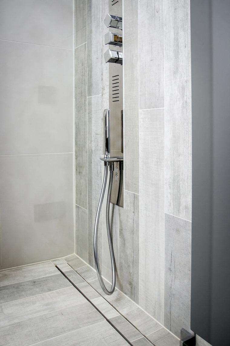 ванная - фото № 60932