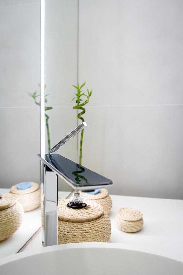 ванная - фото № 60933