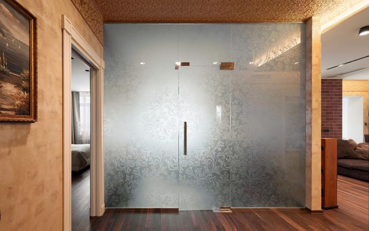 Фото № 61200 холл  Квартира
