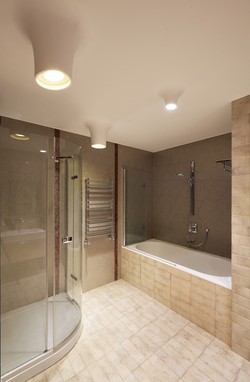 ванная - фото № 61197