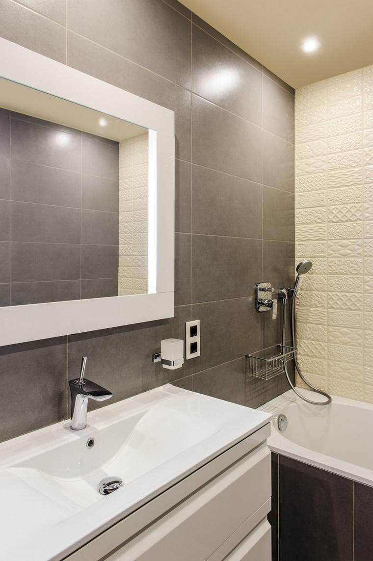 ванная - фото № 61360