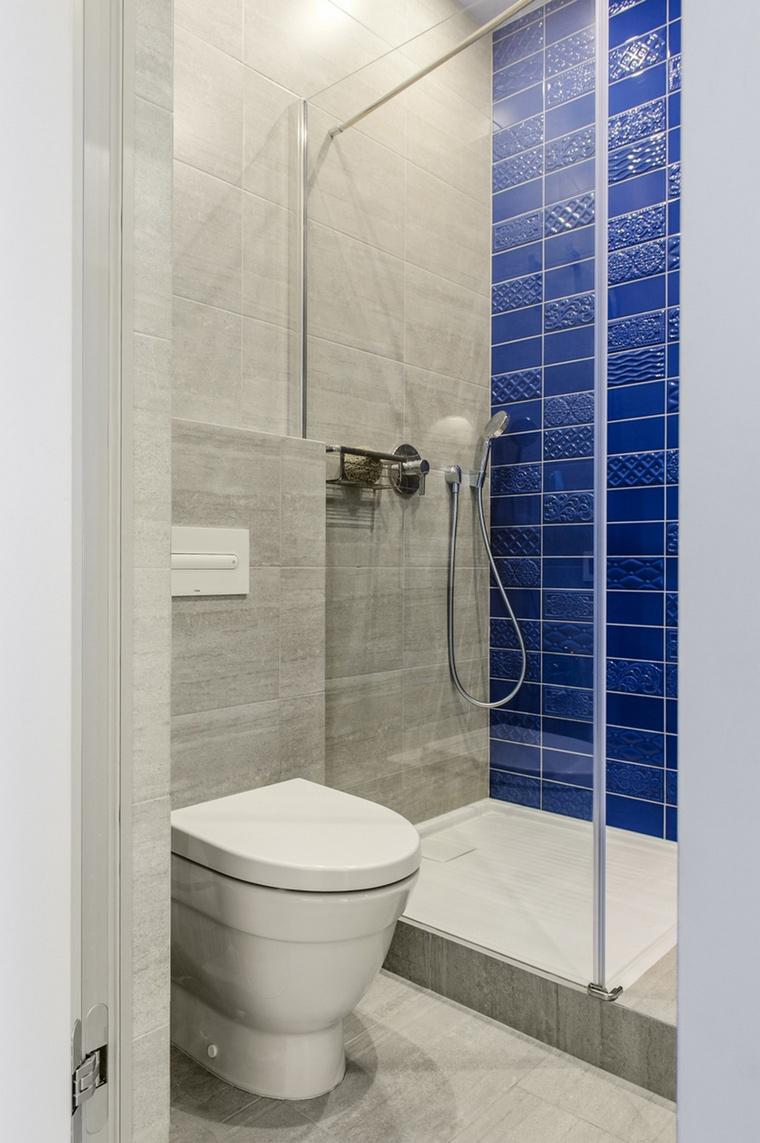 ванная - фото № 61358