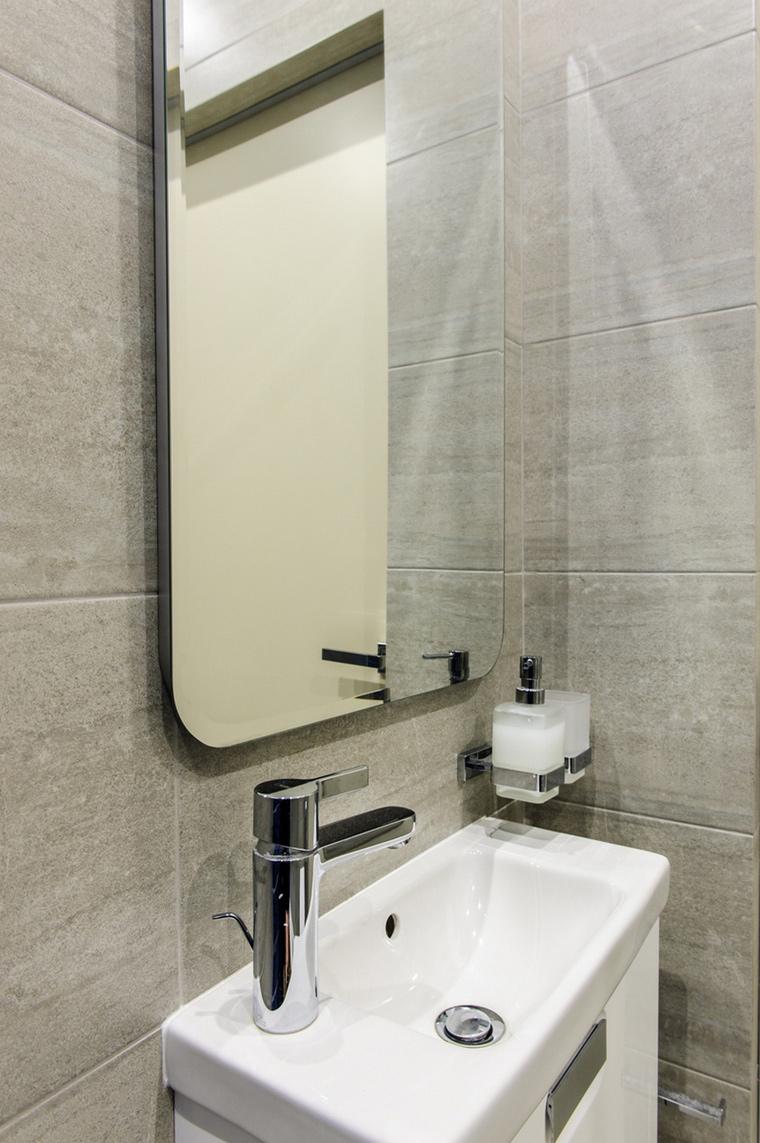 ванная - фото № 61361