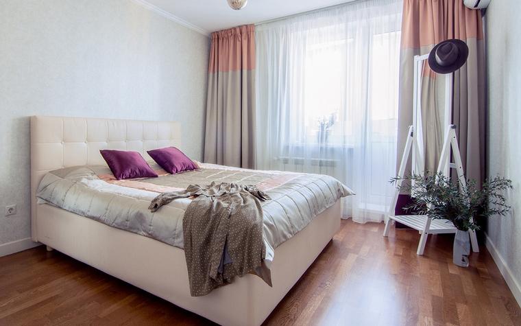 спальня - фото № 61793