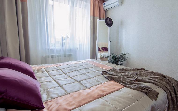 спальня - фото № 61794