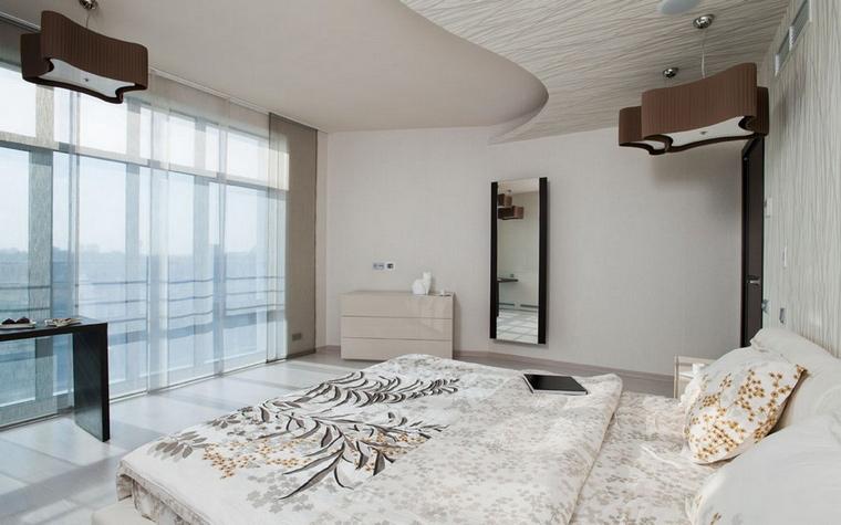 спальня - фото № 61841