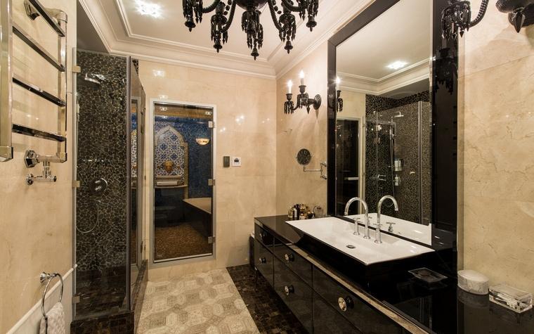 ванная - фото № 61877