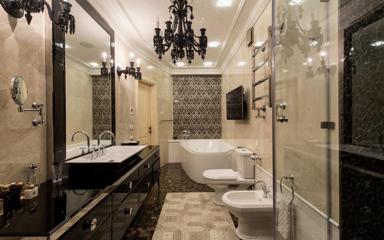 ванная - фото № 61878