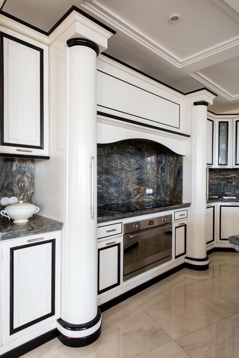 кухня - фото № 61866