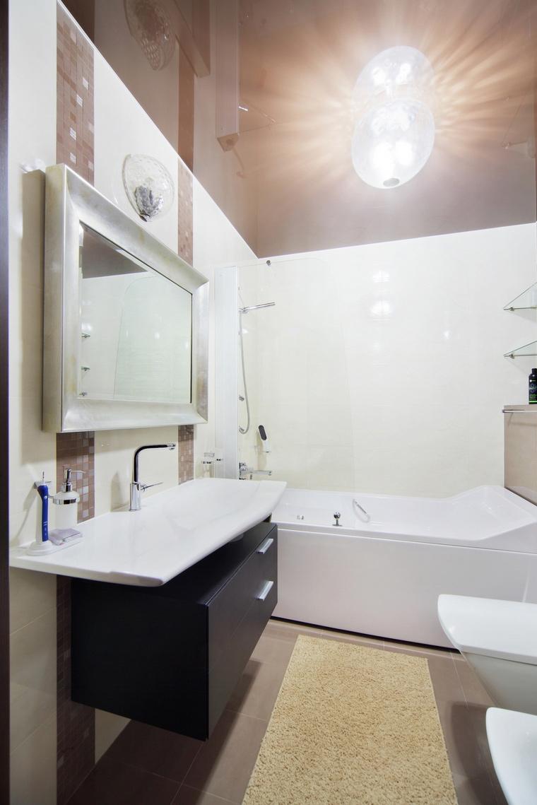 ванная - фото № 61982