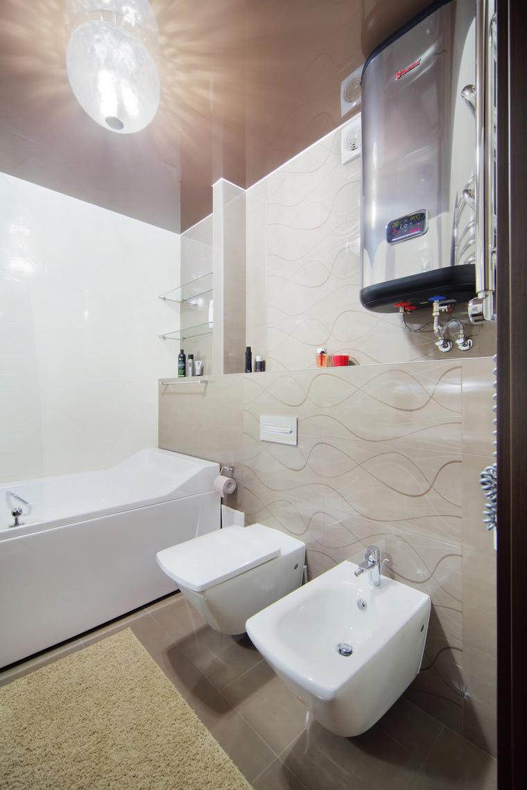 ванная - фото № 61980