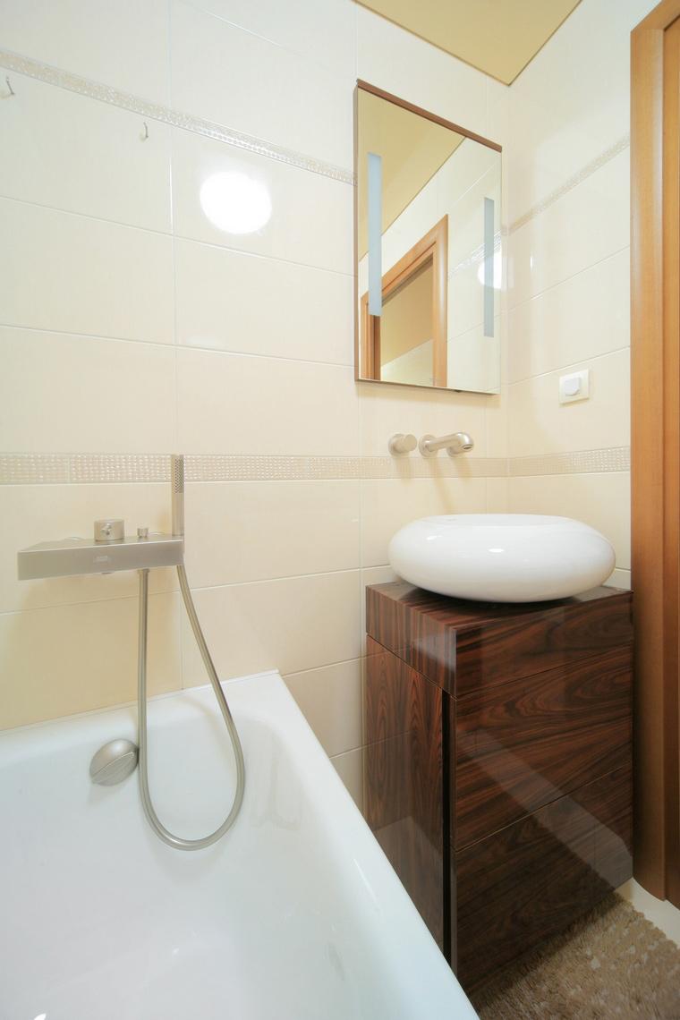 ванная - фото № 62015