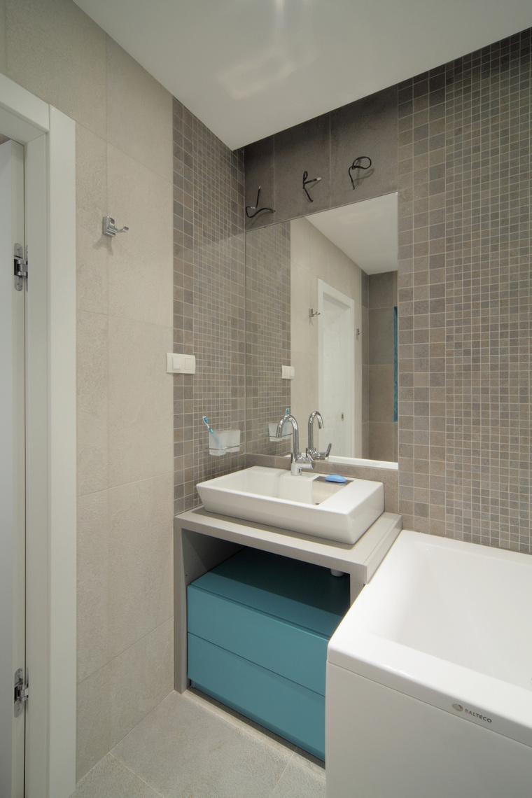ванная - фото № 62068