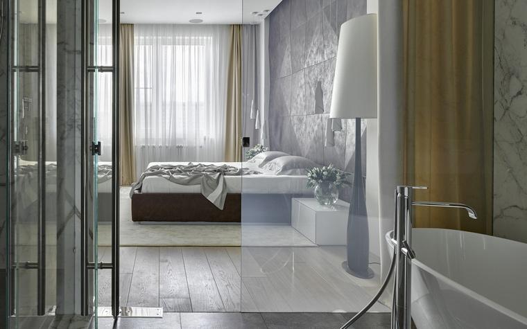 Фото № 62159 ванная  Квартира