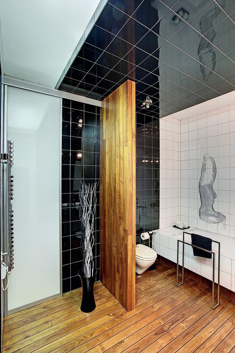 ванная - фото № 62323