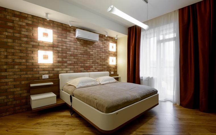 спальня - фото № 63082