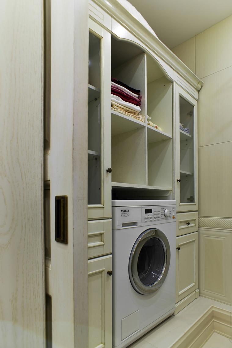 Фото № 63156 ванная  Квартира