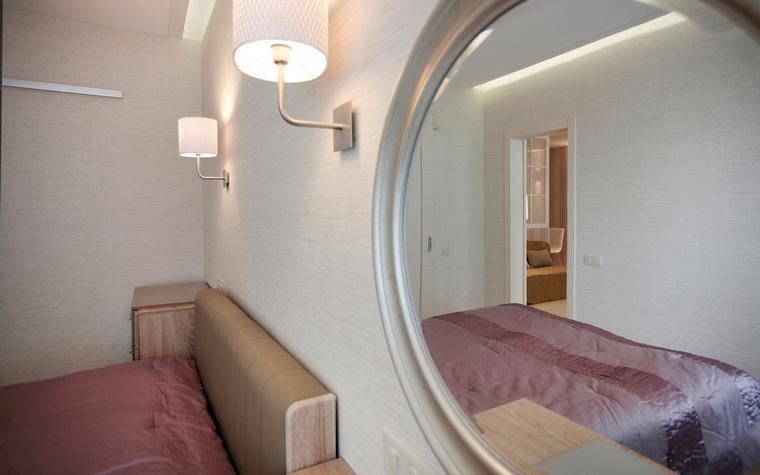 спальня - фото № 63174