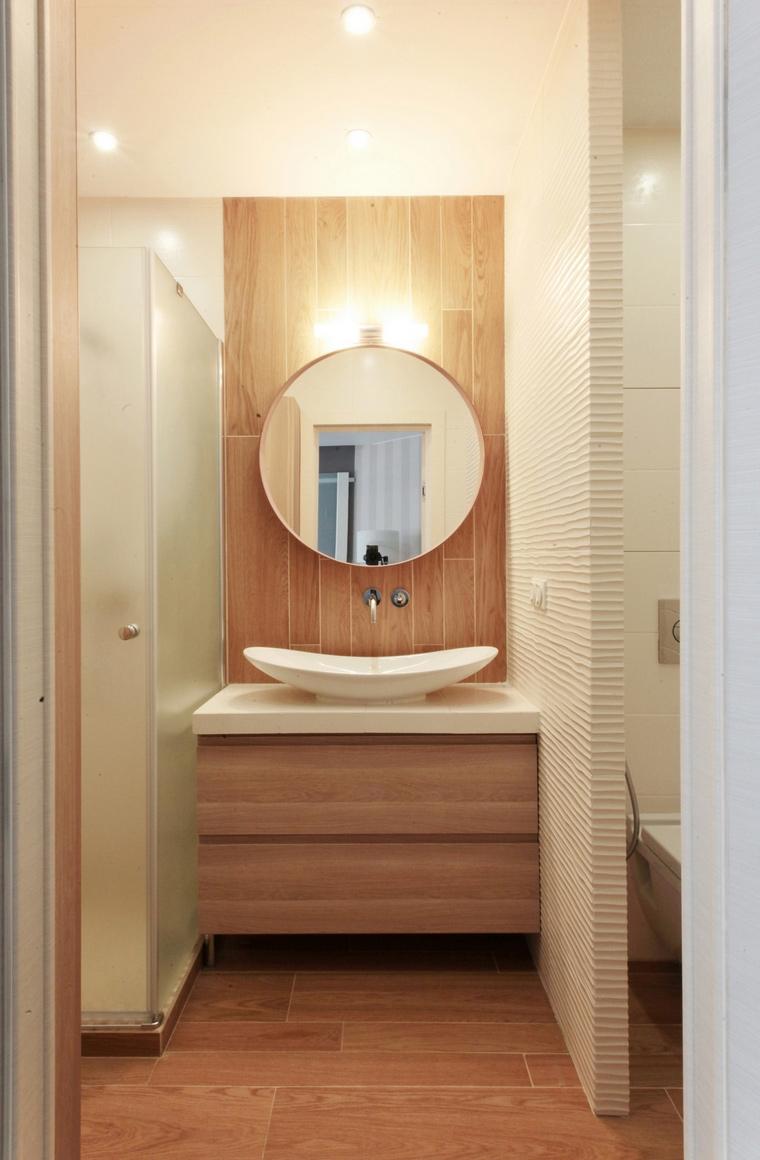 интерьер ванной - фото № 63171