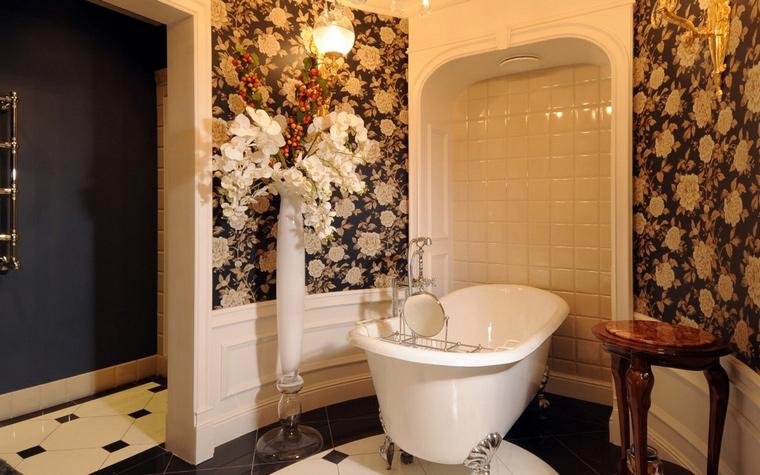 ванная - фото № 63218