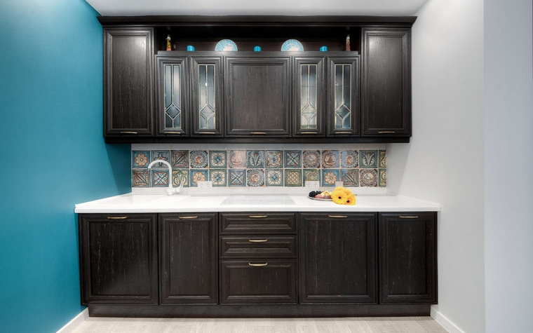 кухня - фото № 63465