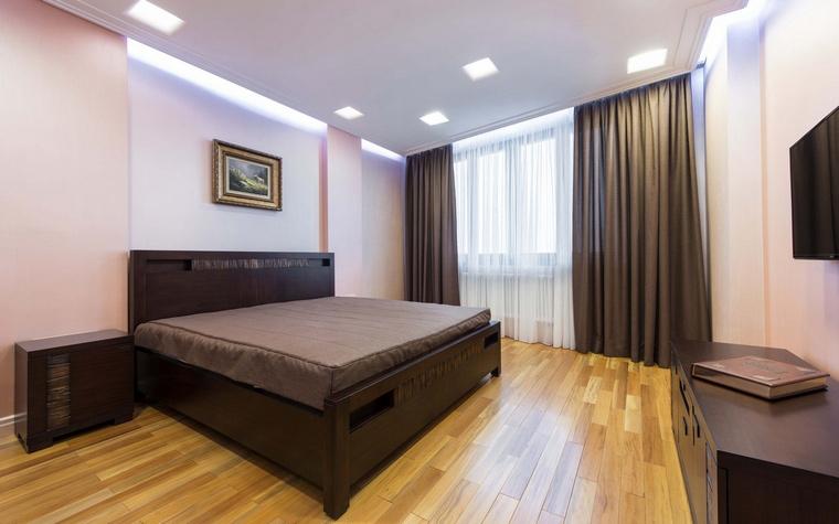 спальня - фото № 63494