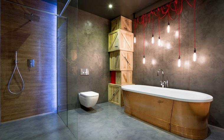 ванная - фото № 63521