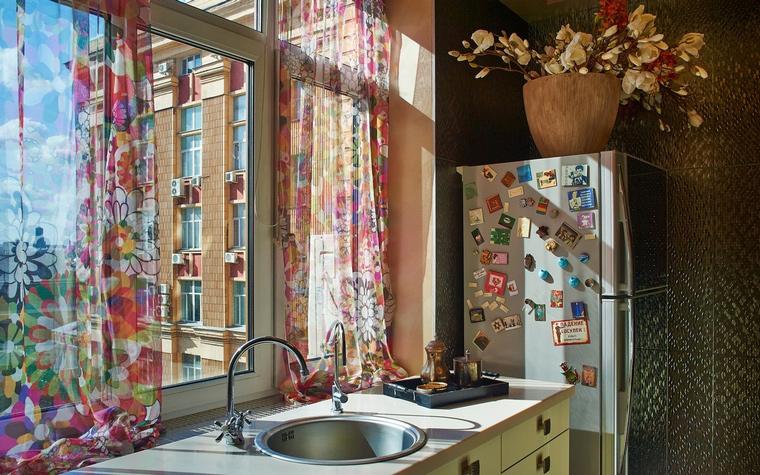 кухня - фото № 63562