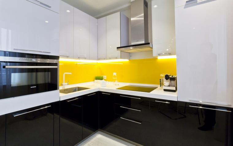 кухня - фото № 63580