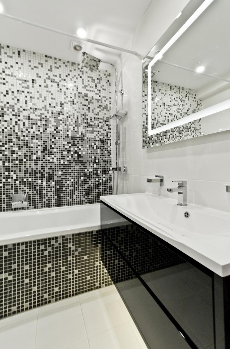 ванная - фото № 63585