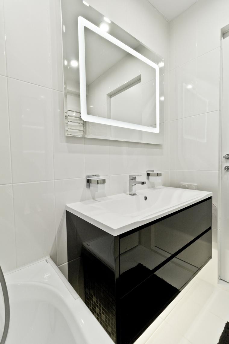 ванная - фото № 63586
