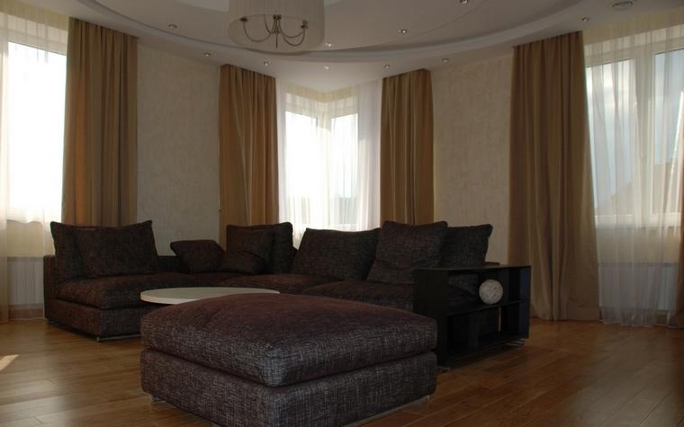 гостиная - фото № 63664