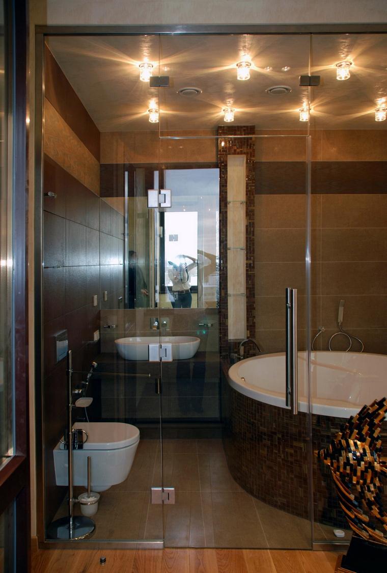 ванная - фото № 63673