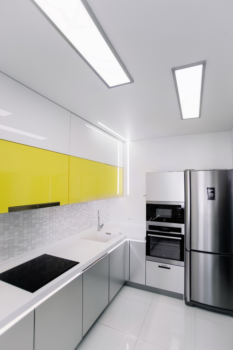 кухня - фото № 63695