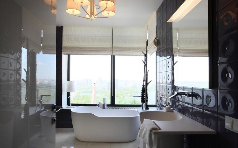 ванная - фото № 63717