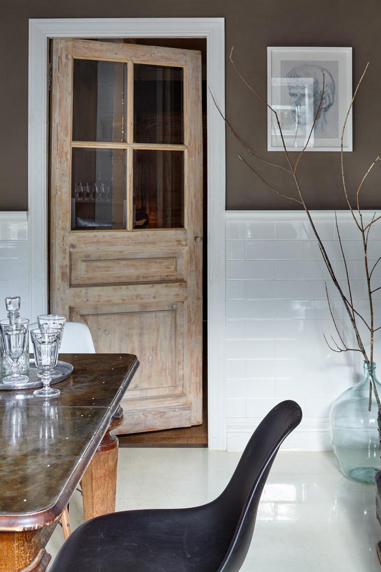 кухня - фото № 63758