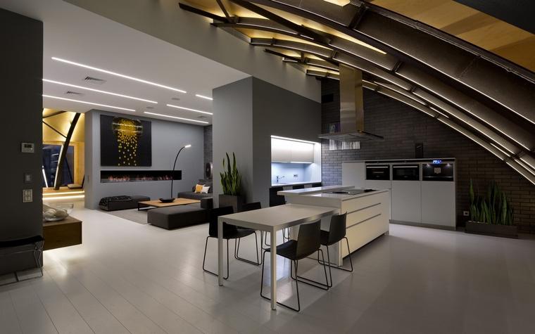 кухня - фото № 63943
