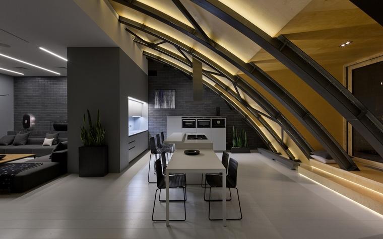 кухня - фото № 63944