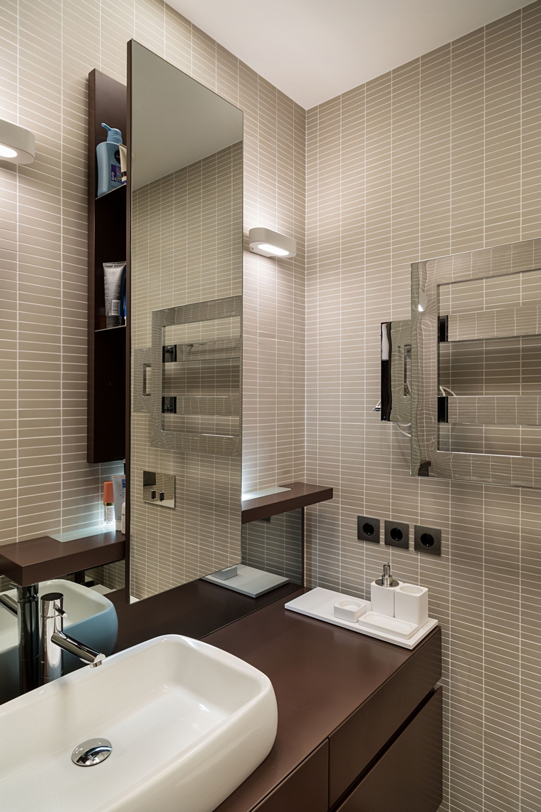 ванная - фото № 64072