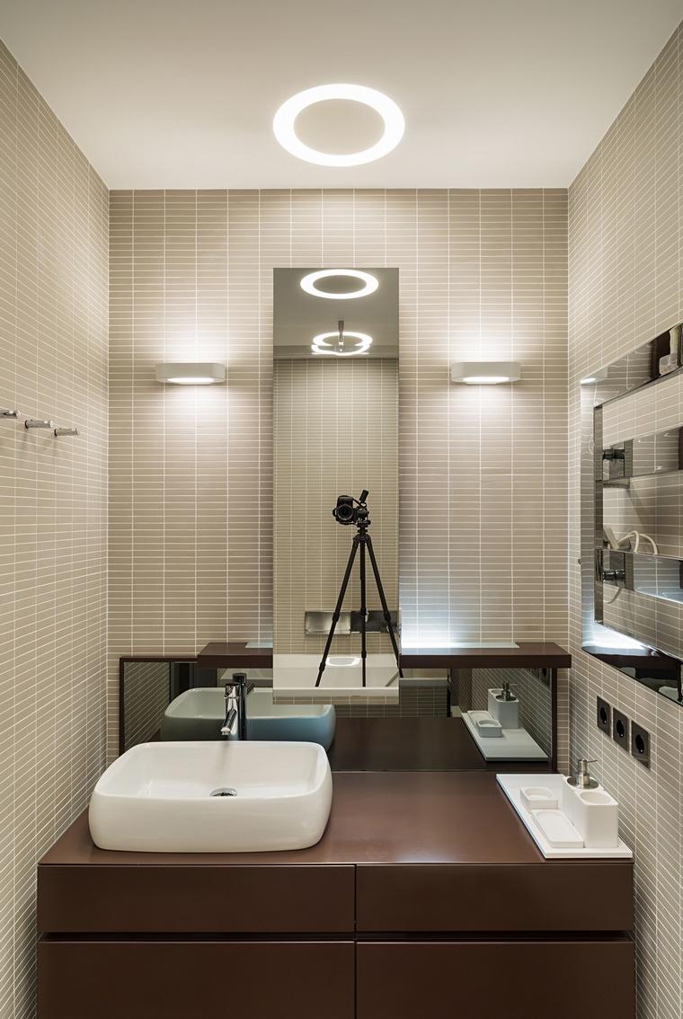 ванная - фото № 64073