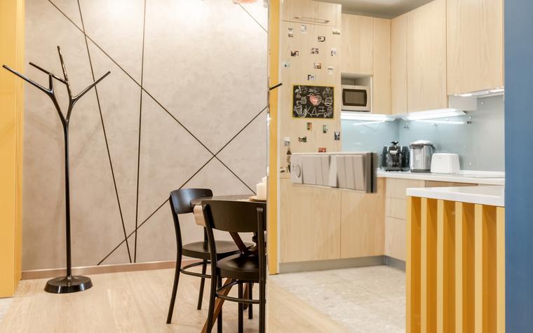 кухня - фото № 64175