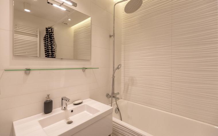 ванная - фото № 64182