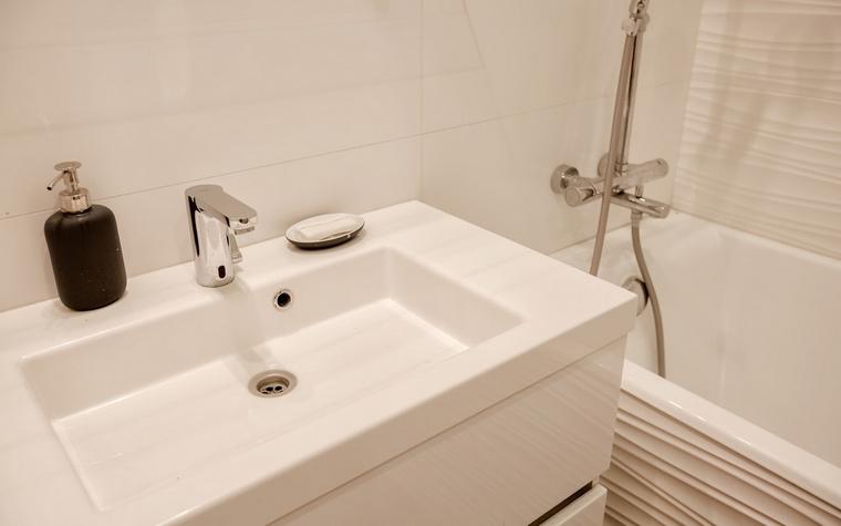 ванная - фото № 64183
