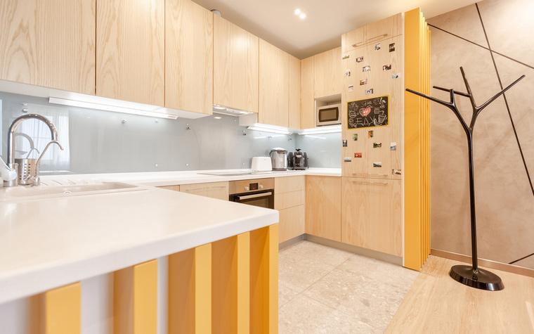 кухня - фото № 64173