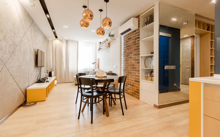 кухня - фото № 64174